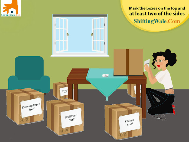 Packers and Movers Services from Delhi to Dehradun | Household Shifting Services from Delhi to Dehradun