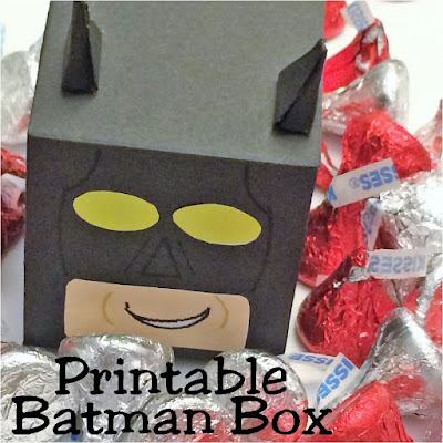 http://www.kandykreations.net/2017/03/printable-batman-party-favor-box.html