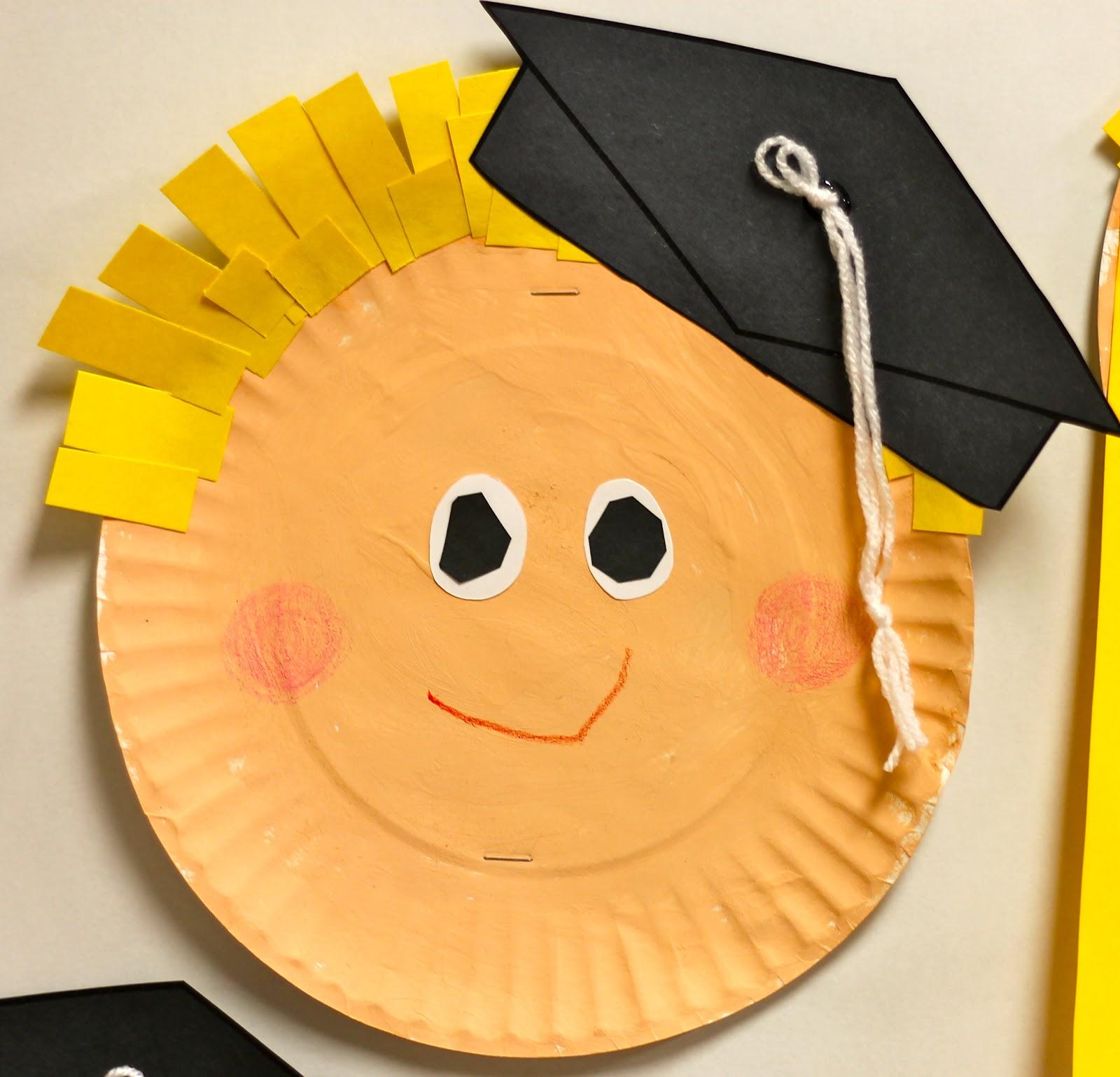 Eberhart S Explorers Graduation Kinders