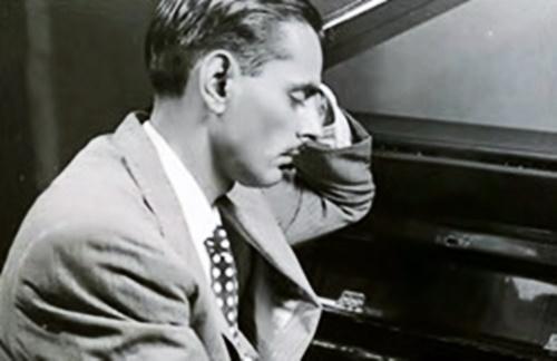Fernando Valadez - El Diccionario