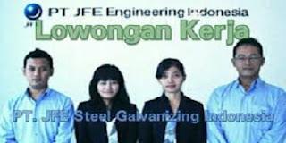 http://www.jobsinfo.web.id/2016/11/lowongan-kerja-pt-jfe-steel-galvanizing.html