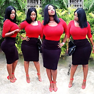 Who is peace hyde