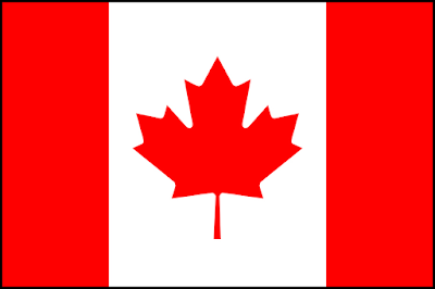 Iptv M3u Playlist Canada Channels List Update