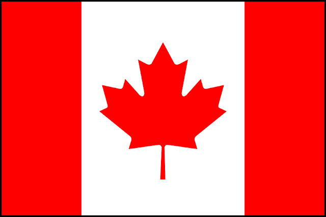 Working Iptv M3u Canada List Channels Free