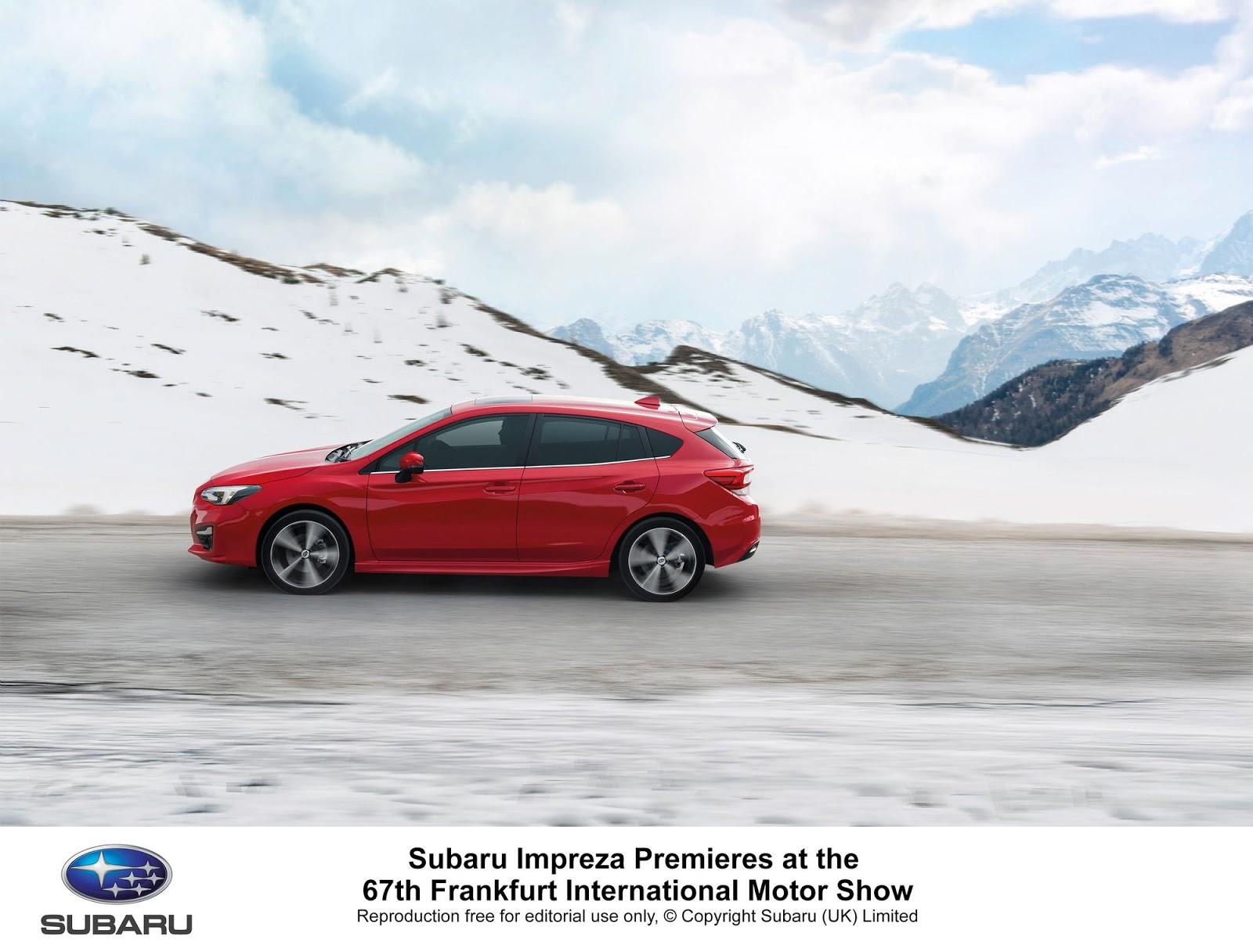2018-Subaru-Impreza-12