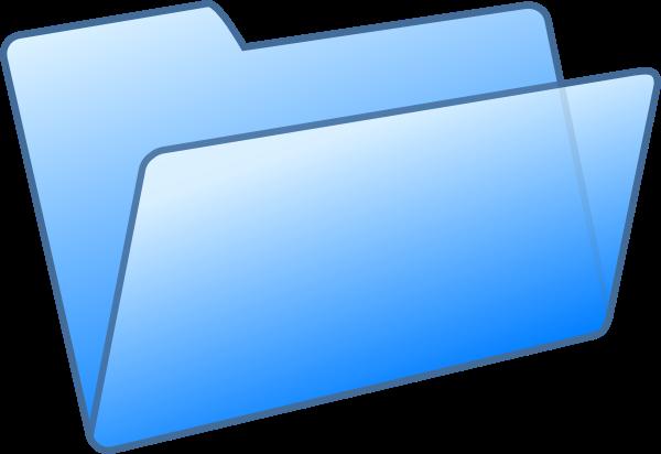 Resultado de imagem para unix folders
