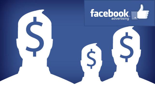 facebook-video-advertising-midroll