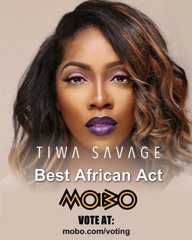 Mobo voting