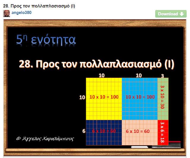 http://www.authorstream.com/Presentation/angelo380-2913814-28/