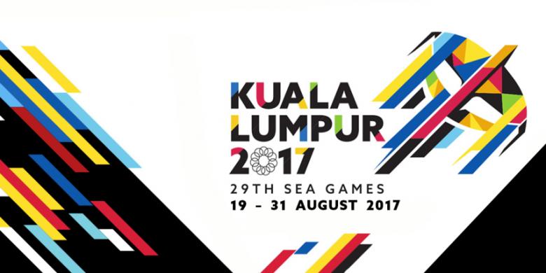 SEA Games 2017 di Kuala Lumpur Tak Masuk Agenda Prioritas
