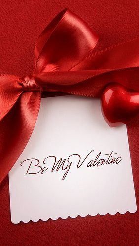 happy-valentines-day-message-for-girlfriend