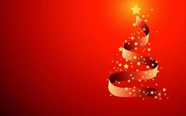 Tumblr Fondos De Pantalla De Navidad: ZOOM FRASES: Imagenes Navidad Con Arboles,wallpapers,fondos