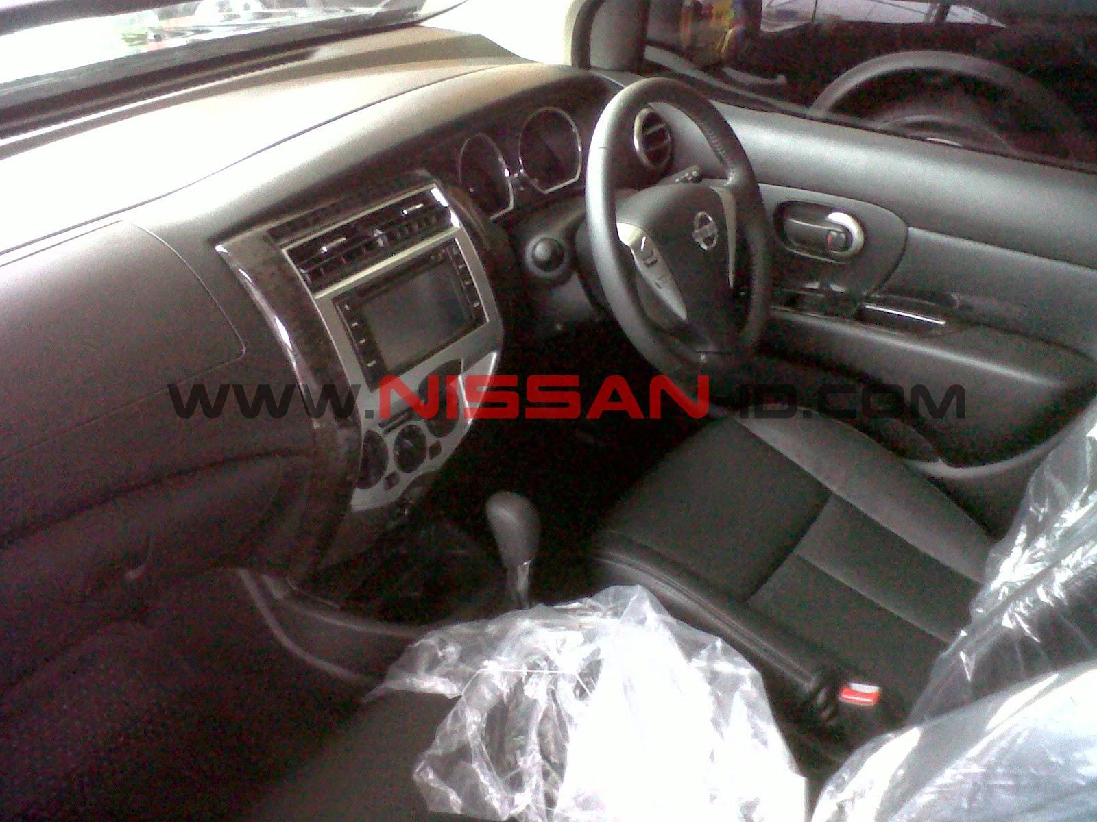 ukuran ban grand new veloz all alphard 2018 harga spesifikasi nissan grandlivina sv xv hws autech 2015