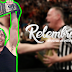 Relembrando: WWE Money In The Bank 2016