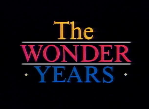 Christmas TV History: Wonder Years Christmas (1988)