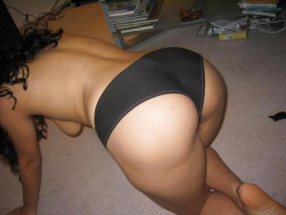 Sexy Nude Figure-9200