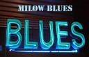 Milow Blues