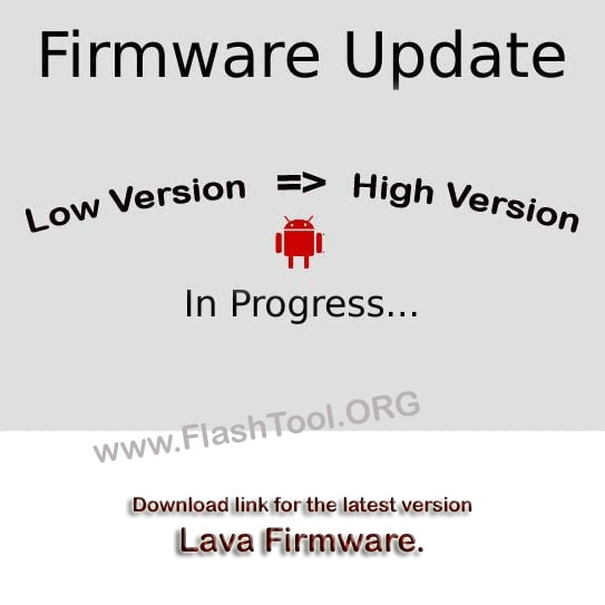 Download Lava Firmware
