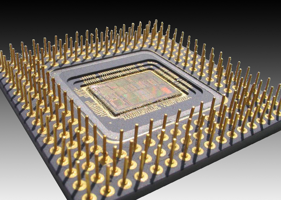 What is a CPU | Central | Processing | Unit: CPU MEANING