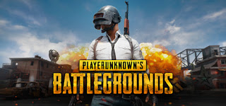 PUBG PRIME PLUS SUBSCRIPTION FOR FREE TRICK