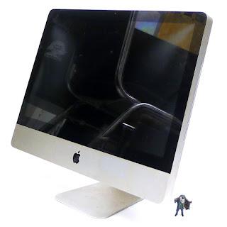 iMac Core i5 21.5-inch, Mid 2011 Fullset