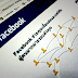 Professional Suggestions For Facebook Marketing That Really Works Amazely
