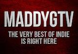 MADDY GTV Roku Channel