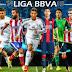 Prediksi Skor Bola Valencia VS Atl Madrid 7 Maret 2016