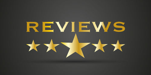 customer reviews-500x250