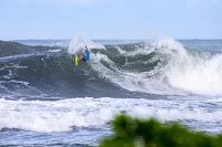 11 Patrick Gudauskas hawaiian pro foto WSL Keoki Saguibo