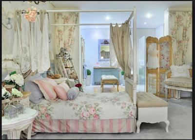 Desain Interior Rumah Bergaya Vintage Yang Mengingatkan Kita Tentang  Memori Tempo DoeIoe 8