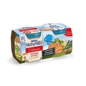 nestle-naturnes-potitos-verduras-productos-bebe-alimentación-mamuky-nonabox