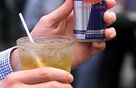 https://i1.wp.com/3.bp.blogspot.com/-P2SHyigOAv4/UVI-QrQ0_9I/AAAAAAAACtU/hTa9s8jiFkg/s1600/alcool-e-energetico-07.jpg