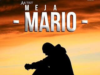 Download Mp3 | Meja - Mario (Singeli)