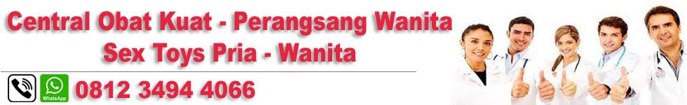 Jual Obat Kuat Di Surabaya | Jual Obat Perangsang Wanita Cod Di Surabaya