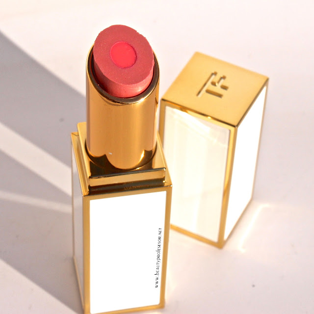 tom ford moisturecore lip color swatches mustique