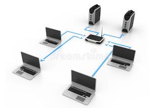Terminal Services Manager, administrez à distance les machines connectées au réseau