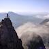 10 Vídeos TOPs de 2014