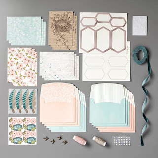 https://www.stampinup.com/ecweb/product/150924/hugs-from-shelli-refill-kit?demoid=21860