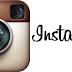 Download Instagram Transparente (Atualizado) APK
