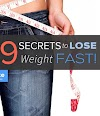 10 Workout Secrets to Faster Weight Loss