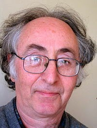 Brian David Josephson