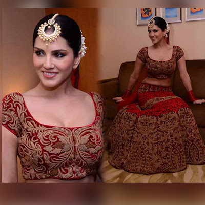 Latest-designer-plus-size-blouses-for-women-with-curves-4