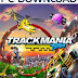 TRACKMANIA TURBO PC DOWNLOAD CODEX