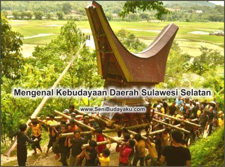 mengenal-kebudayaan-sulawesi-selatan-1
