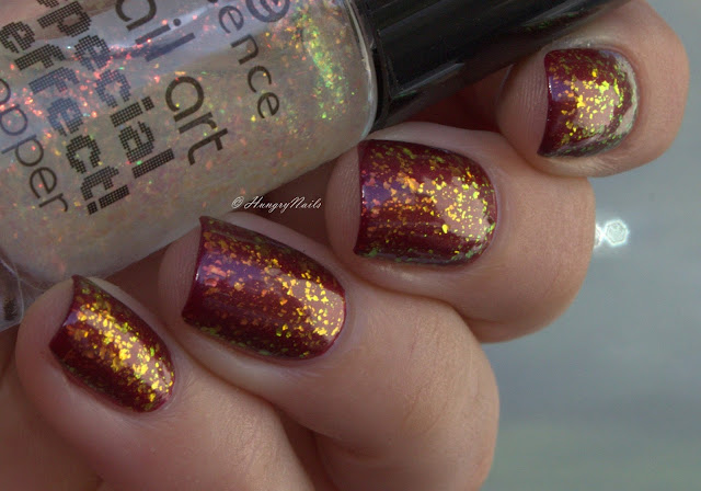 http://hungrynails.blogspot.de/2015/11/wet-n-wild-burgundy-frost-mit-night-in.html