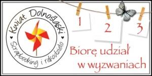 http://www.kwiatdolnoslaski.pl/2017/03/wyzwanie-wiosna-kwiatami-pachnaca.html