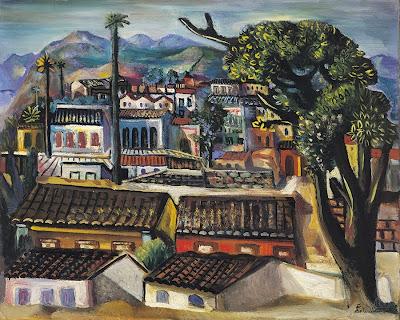 Resultado de imagem para subúrbio carioca