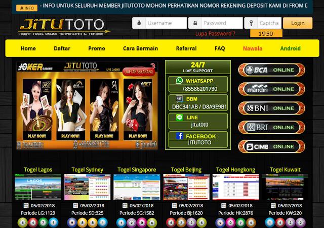 JituToto