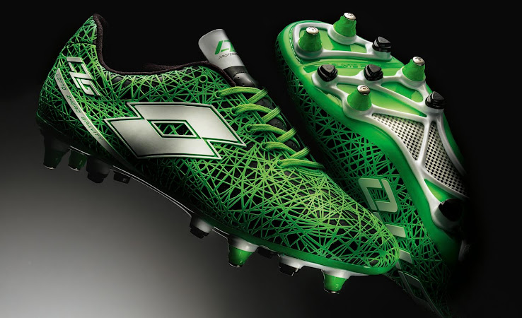 97922c52d18982 The new Lotto Zhero Gravity VII 2015 Football Boots introduce a stunning  new design for Lotto's innovative boot, aiming for speed, reactivity and  accuracy.